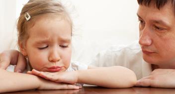 Psihoterapie pentru copii